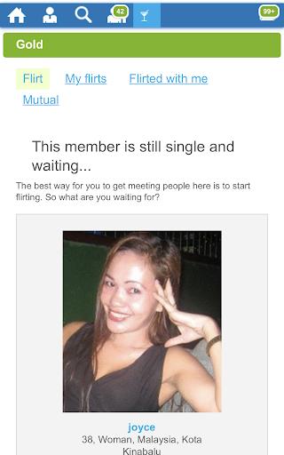 Kostenloses Online-Dating-Hamilton