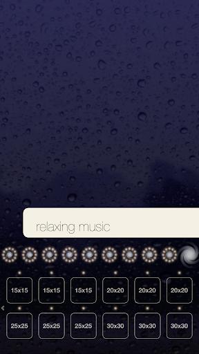 Picross galaxy 2 - Thema Nonogram 1.0.97 screenshots 5