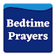 Download Bedtime Prayer For PC Windows and Mac