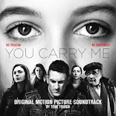 You Carry Me (Original Motion Picture Soundtrack)