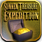 Sunken Treasure Expedition