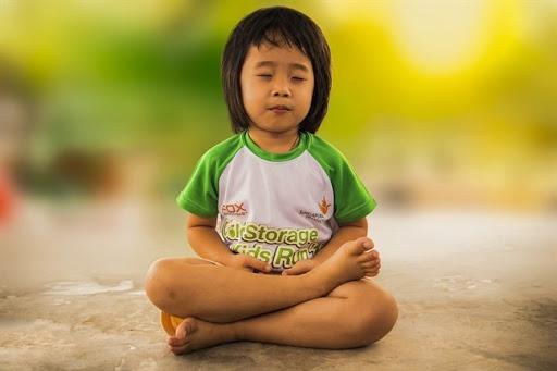 yeu thuong con the nao la dung cach-02