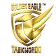 Golden Eagle Taekwondo Download for PC Windows 10/8/7