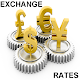Download Global Currency Exchange Rates For PC Windows and Mac