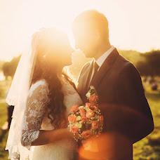 Wedding photographer Igor Gedz (iGOrgedz). Photo of 28.03.2015