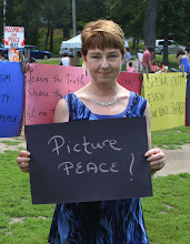 Photo: Picture Peace