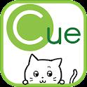 簡単アンケートでサクッとポイントがたまる!- MyCue icon