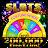ZK2h9x5V0SBN9ttw2uNkswVgjJmH_Xt7c1R4npmt8b7BsNlkJ1EWphPmD43B3wRbmA=w48 Fortune Casino – Fast spin 1.1 Apk
