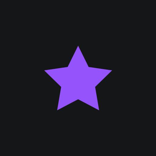 DailySkins - GO Cases & Skins (app)