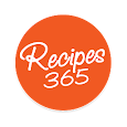Recipes 365 – easy video recipes