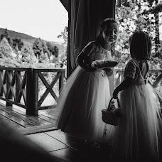 Fotógrafo de bodas Samanta Contín (samantacontin). Foto del 06.05.2016