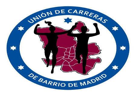 Próximas carreras de la Unión de Carreras de Barrio de Madrid