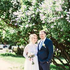 Wedding photographer Evgeniya Reyman (reyman). Photo of 08.06.2018