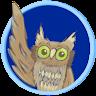 org.godotengine.skyfall.owlmighty