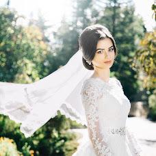 Wedding photographer Medin Achmizov (achmizov). Photo of 13.03.2017