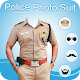 Police Photo Suit Editor - Men Police Dress Download for PC Windows 10/8/7