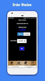 Download R N Jewellers - Mumbai For PC Windows and Mac apk screenshot 4