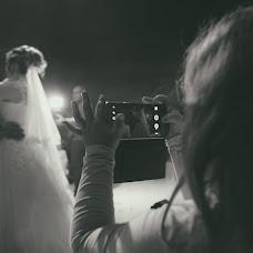 Φωτογράφος γάμων Ramco Ror (RamcoROR). Φωτογραφία: 07.03.2017