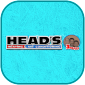 Head's Heating & Cooling