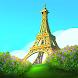 グミドロップ! – 爽快パズルゲーム - Androidアプリ