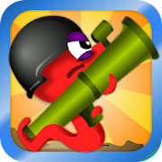 Game Annelids: Online battle APK for Windows Phone
