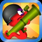Annelids: 蟲蟲爭霸戰 icon