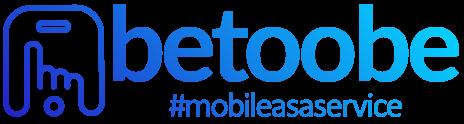 betoobe-logo