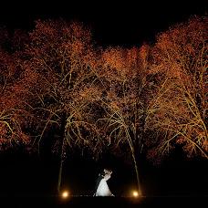 Photographe de mariage Philippe Nieus (philippenieus). Photo du 30.11.2015