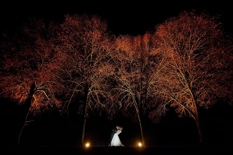 Wedding photographer Philippe Nieus (philippenieus). Photo of 30.11.2015