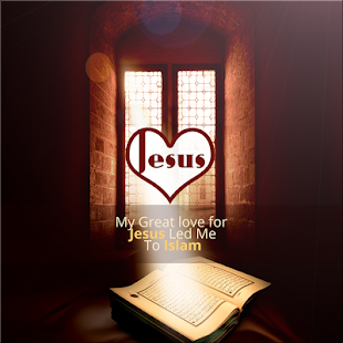 My Great Love for Jesus Led ..- screenshot thumbnail