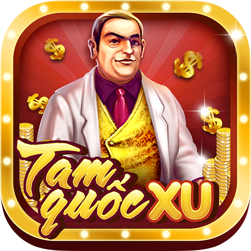 Tam quoc xeng :  nổ hũ siêu lớn Games (apk) free download for Android/PC/Windows
