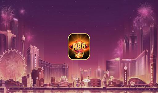 H86 1.0.1 screenshots 3
