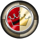 Checkers Dream (game)