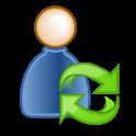 AutoSync Account Activator icon