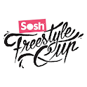 Sosh Freestyle Cup icon