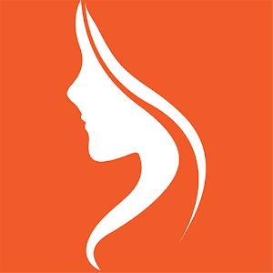 Ayunda - Aneka Tips Wanita