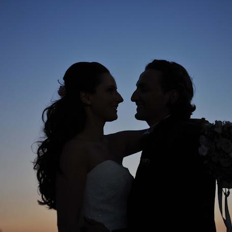 Wedding photographer Francesco Valente (valente). Photo of 18.04.2015