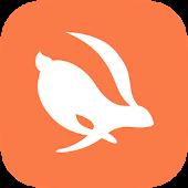 Turbo VPN-Free VPN Proxy Server&Secure VPN Browser APK download