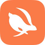 Turbo VPN – Unlimited Free VPN Icon