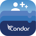 Condor Passport icon