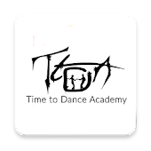 Time To Dance Academy, Vasai west