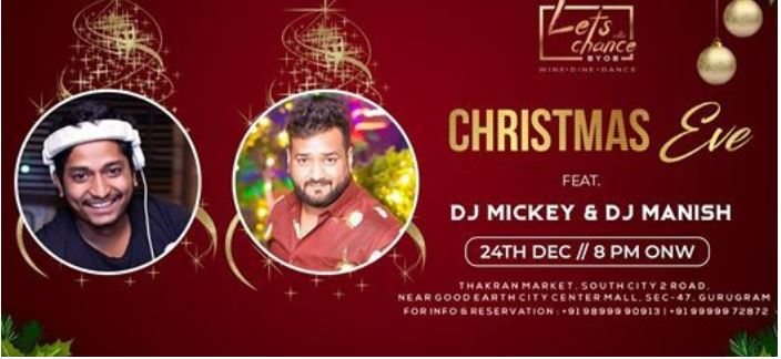 18-12-2019-Christmas_Eve_At_Lets_Chance