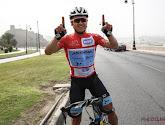 Ploegleider Michaelsen wil Lutsenko overtuigen meer in Vlaanderen te koersen