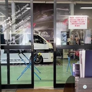 ハイエース  5型 S-GL改 のカスタム事例画像 波平【R-STYLE】さんの2020年08月23日01:03の投稿