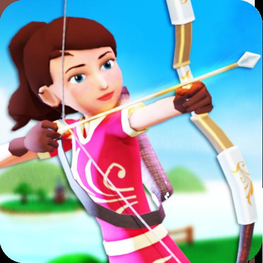 Archery Royale