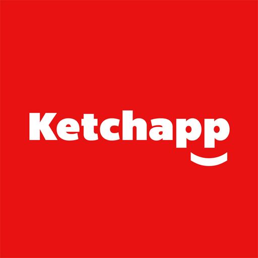 Ketchapp avatar image