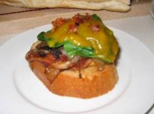 Incredible Chedar Chicken Recipe