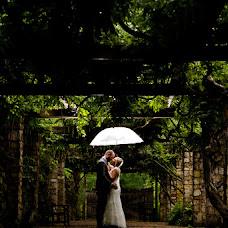 Wedding photographer Joseph Delgado (josephdelgado). Photo of 02.07.2015