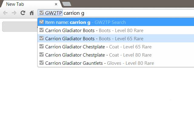 GW2TP