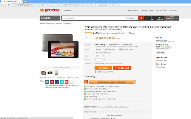 Aliexpress Seller Check d06728ce22b9e